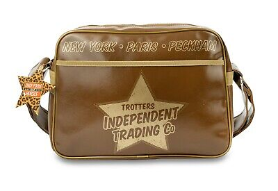 £19.99 • Buy Only Fools And Horses OFFICIAL Shoulder Bag