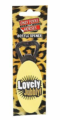 £9.99 • Buy Only Fools And Horses Official Bottle Opener