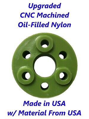 $18.99 • Buy Supercharger Coupler Isolator Upgraded Fits Eaton M112 Jaguar Ford Land Rover