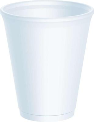 £24.90 • Buy 1000 X 7oz Lnsulated Foam Poly Cups Polystyrene Catering Canteen Cafe Restaurant