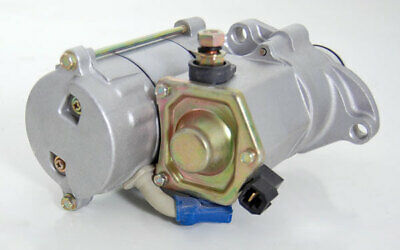$154.99 • Buy HEAVY DUTY THUNDER FIRE ULTIMA STARTER 1.4 KW HARLEY DYNA SOFTAIL TOURING 06-Up