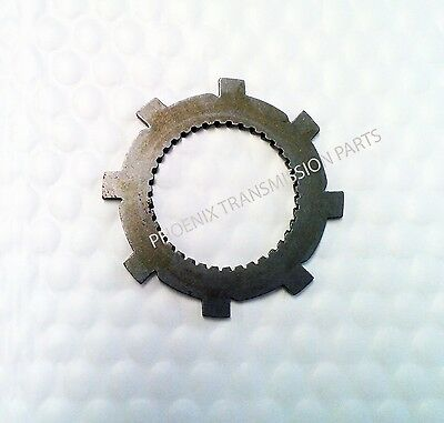 $ CDN38.60 • Buy 5R55W 5R55S Transmission Over Drive Plate Sun Gear Star Washer 2002 Up 38 Tooth