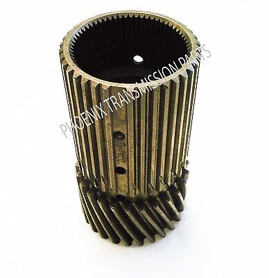 $34.95 • Buy 4T65E 4T60E Transmission Input Sun Gear 1996 And Up Fits GM