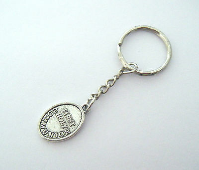 First Holy Communion Key Ring Great Gift Idea  • 2.25£