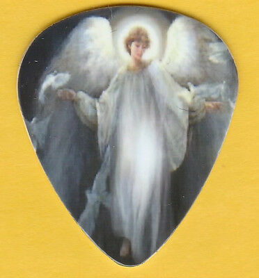 $ CDN17.22 • Buy Angel Of Peace Guitar Picks Set Of 4