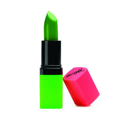 £4.99 • Buy Barry M MakeUp - Cosmetics Genie Lip Paint Colour Changing Natural Pink Lipstick