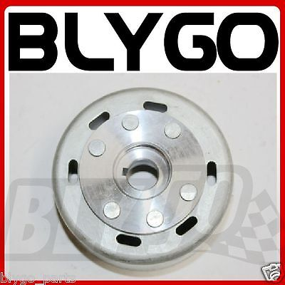 AU42.99 • Buy Magneto Roller Flywheel YX 150cc 160cc Kick Start Engine PIT PRO TRAIL DIRT BIKE