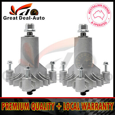 AU69 • Buy Oil Catch Can EGR Blanking Block Plate Fit Nissan Navara D40 2.5L YD25 Turbo 4WD