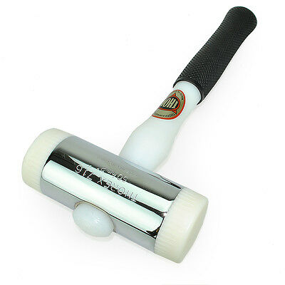 Thor 716 Nylon Soft Faced Hammer Mallet 50mm 1230g THO716 • 22.50£