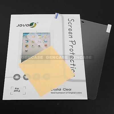 $ CDN1.64 • Buy Ultra Clear Full Screen Protector Film Protector For Your Phone (2 Packs)