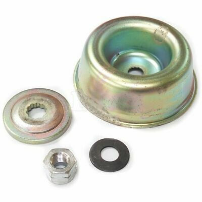 Fixing Kit For Honda UMK425 UMK431 Brushcutters • 24.71£