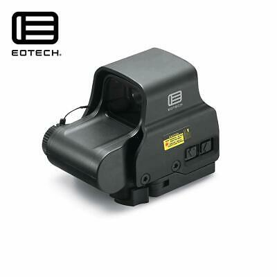 $579.99 • Buy New EOTech EXPS2-0 Holographic Weapon Sight 68 MOA Circle1 MOA New!