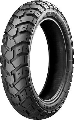 $217.10 • Buy Heidenau K60 Scout 170 X 60 - 17  - 72T KTM 1190 Adventure Rear Tyre Tire 17