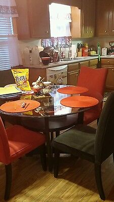 $200 • Buy Dining Table