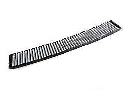 $50.27 • Buy BMW E46 E83 Genuine Cabin Air Filter - Activated Charcoal NEW 323Ci 330Ci M3 X3