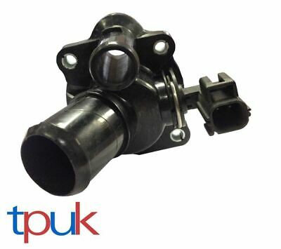 Mondeo Mk3 Thermostat 2.0 Duratec Petrol Engines 2000-2007 Brand New • 15.50£