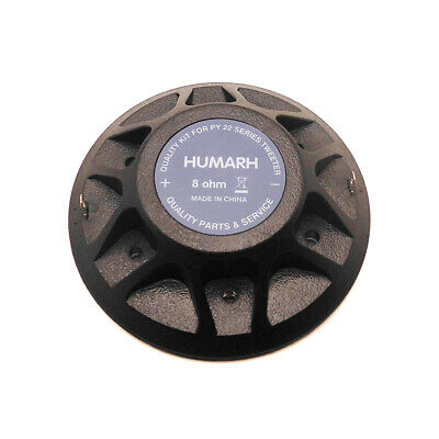 $16 • Buy Replacement Diaphragm For Peavey SP2G, SP3G, SP4G, SP5G, SP6G, SP2TI - HUMARH