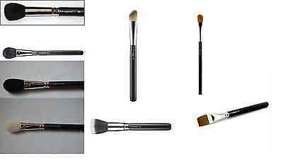 $23.88 • Buy MAC Cosmetics BRUSH Brand New 100% Authentic Item - Choice Your Shade Number