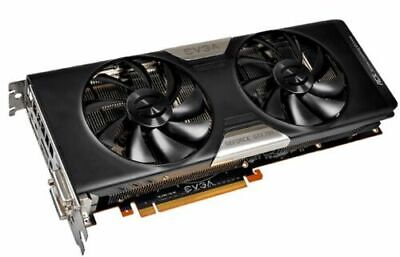 $ CDN299.78 • Buy Nvidia GeForce GTX 780 3GB For Apple Mac Pro 2008-2012 680 K5000 HD 7950 980