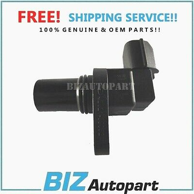 $24.95 • Buy GENUINE ! TRANSMISSION OUTPUT SPEED SENSOR For 99-11 HYUNDAI KIA OE# 42621-39052