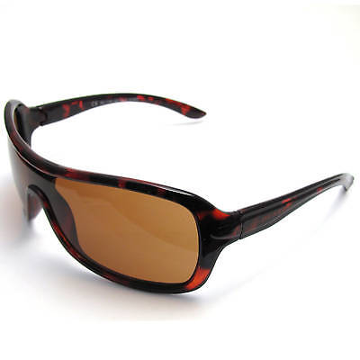 Super Dunlop Mens Sunglasses Uv400 Wraparound #14 • 11.99£