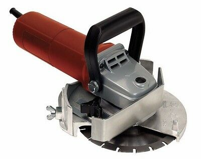 £158.62 • Buy Roberts 10-46 Undercut Jamb Saw With Case
