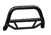 $1139.99 • Buy 2002-2012 Jeep Liberty Super Bumper Guard Push Bull Bar In Black