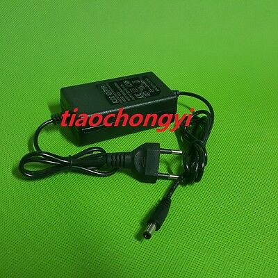 $ CDN5.29 • Buy  5V 2A 10W EU Switch Power Supply R Adapter Voltage Transformer For Led Strip
