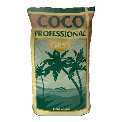 £18.50 • Buy Canna Coco Professional Plus 50 Litres