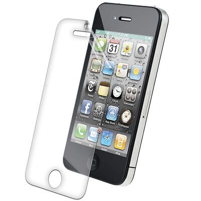 £8.99 • Buy Zagg Invisible SHIELD Apple IPhone 4 Screen Protector