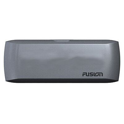 $18.06 • Buy FUSION Marine Gray Boat Stereo Radio Protective Dust Face Cover For MS-RA70 RA70