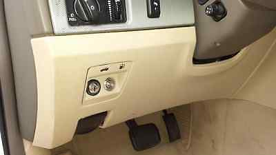$77.70 • Buy Lincoln Ls 2000 2001 2002 2003 2004 2005 2006 Lower Console Trim Panel 6c