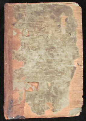 £71.89 • Buy The New-England Farrier; Or A Compendium Of Farriery, In Four Parts 1822 HC Book