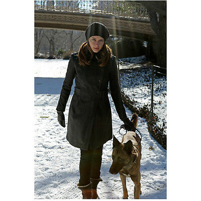 $ CDN10.92 • Buy Person Of Interest Amy Acker As Root Beautiful 8 X 10 Inch Photo
