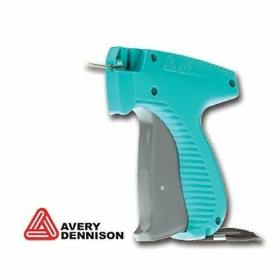 Avery MK III Tagging Gun For Plastic Fasteners Tagger Tails Tickets Kimble • 19.99£