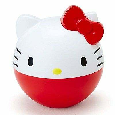 £23.34 • Buy New SANRIO Hello Kitty Kitty- Bowl Lunch Case F/S