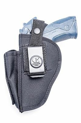 $15.99 • Buy Sig Sauer M11-A1 Desert | Nylon Open Carry OWB Holster With Mag Pouch. USA MADE