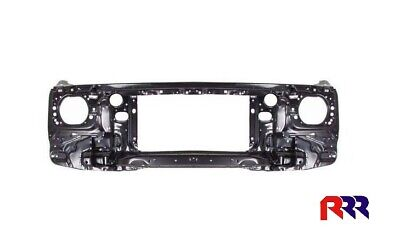 AU125 • Buy For Toyota Hilux Rn85 Ln106 2/4wd 10/88-10/97 Radiator Support Panel Assembly