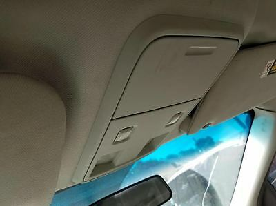 $54.95 • Buy Lincoln Ls 2003 2004 2005 2006 Overhead Console With Lights Switch 4u Trim