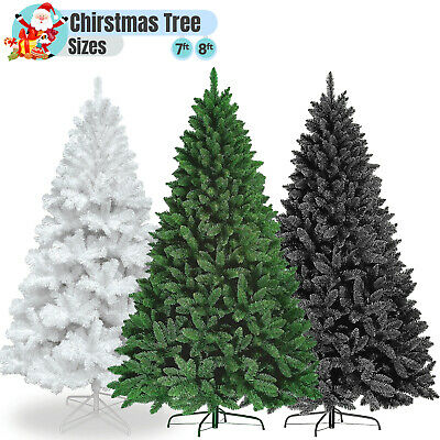 Christmas Tree Xmas Colorado Spruce 4ft 5ft 6ft 7ft 8ft Or 10ft Free Delivery  • 35.79£