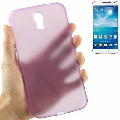 AU9.81 • Buy Cell Phone Case Protective Case Cover Ultra Thin For Samsung Galaxy Mega 6.3