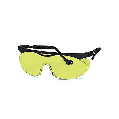 Uvex Skyper Safety Glasses 9195 720 Work Eye Protection Spectacles UV Protection • 5.99£