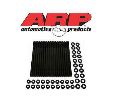 AU441.15 • Buy ARP Head Stud Kit Fits Ford Modular 4.6L 2V & 4V 12pt * 156-4301 *