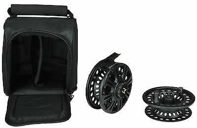 $ CDN60.44 • Buy Shakespeare Sigma Fly Reel Sizes; 3/4,5/6,6/7 7/8 WT *Spare Spool Only 6/7 7/8*