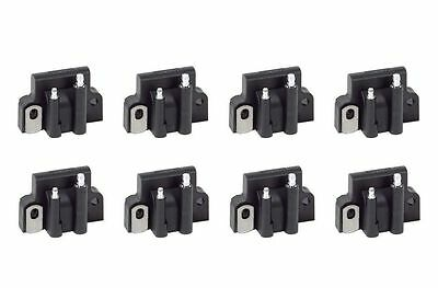 AU172.99 • Buy (8) IGNITION COIL For Johnson Evinrude 582508 18-5179 183-2508 Outboard Engine