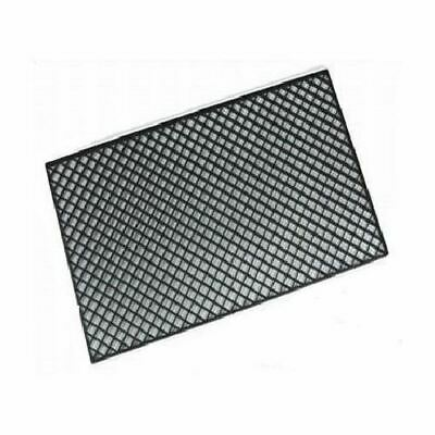 Pond Filter Grid Media Support Tray - Marine Aquarium Coral Egg Crate 27.5 X 16  • 8.45£