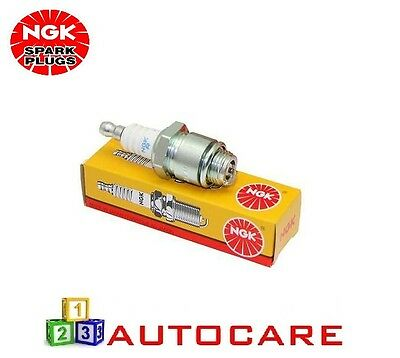 BPMR7A - NGK Replacement Spark Plug Suitable For TS410,420  Disc Cutters • 3.33£