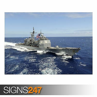 RIM OF THE PACIFIC EXERCISE (AC139) ARMY POSTER - Poster Print Art A0 A1 A2 A3 • 1.10£