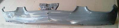AU299 • Buy Mazda Rx4 929 Coupe Sedan Front Metal Pointy Nose Lower Apron Panel
