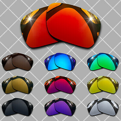 05467abc20 E.O.S Replacement Lenses For-Oakley Holbrook Sunglasses - Multiple Choice •  7.35